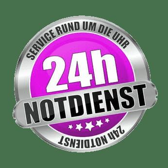 24h Notdienst Schlüsseldienst Stuttgart Ost
